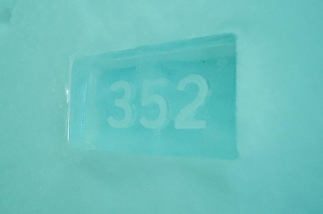 ishotell 419
