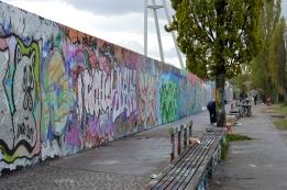 1 BERLIN 030
