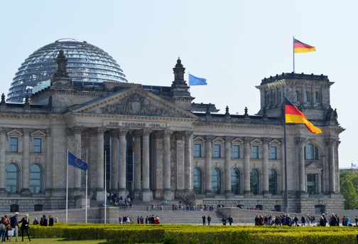 1 BERLIN 062