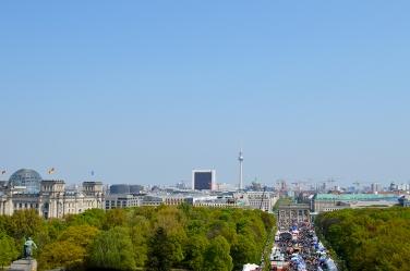 1 BERLIN 126