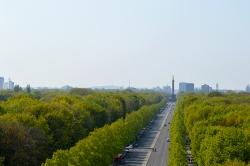 1 BERLIN 127