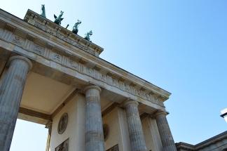 1 BERLIN 141