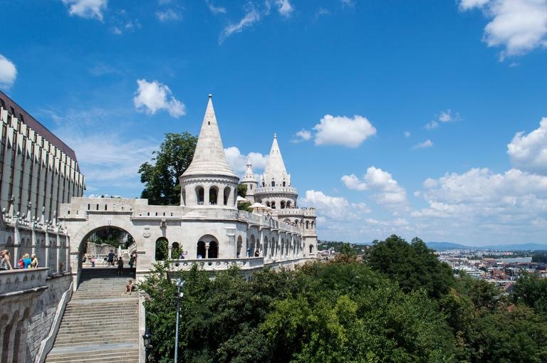 S budapest 034