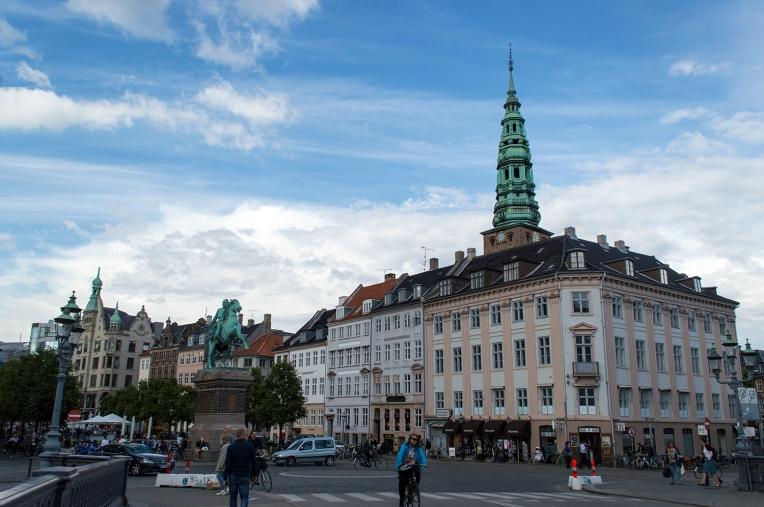 København!