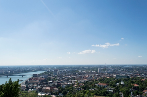 S budapest 016