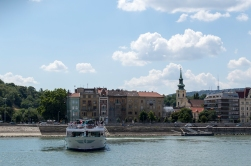 S budapest 065