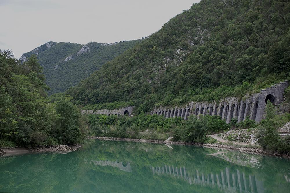 SLO-river