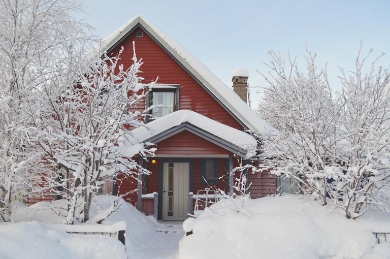 SE-gällivare-vinter