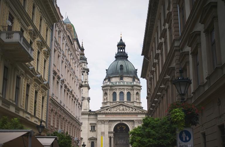HU-basilica