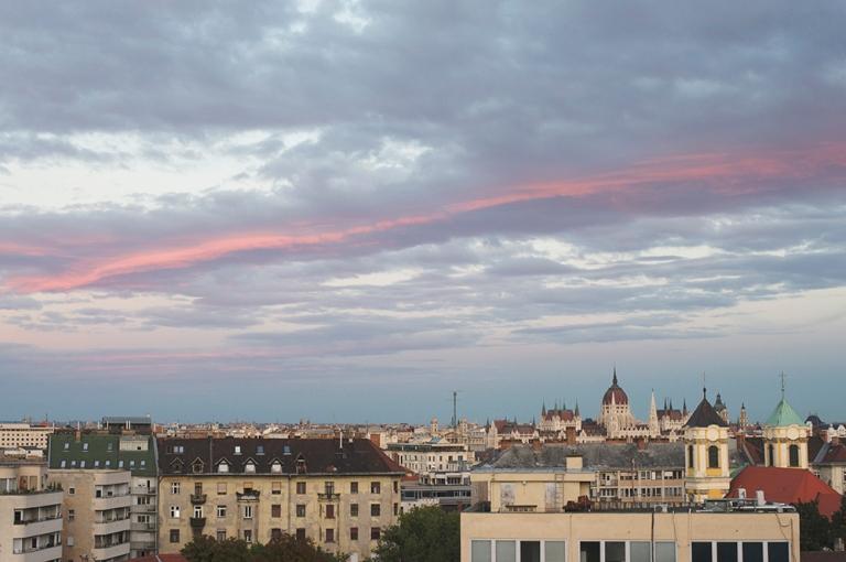 HU-city-view